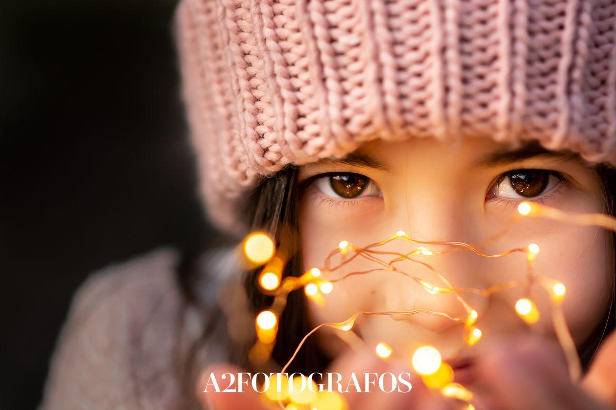A2fotografos