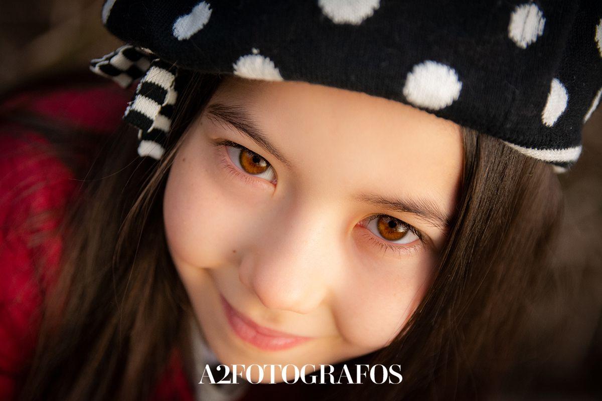 A2fotografos037