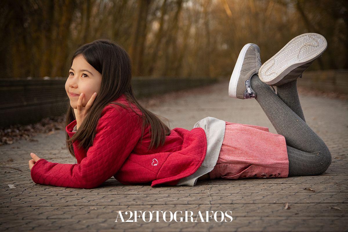 A2fotografos049
