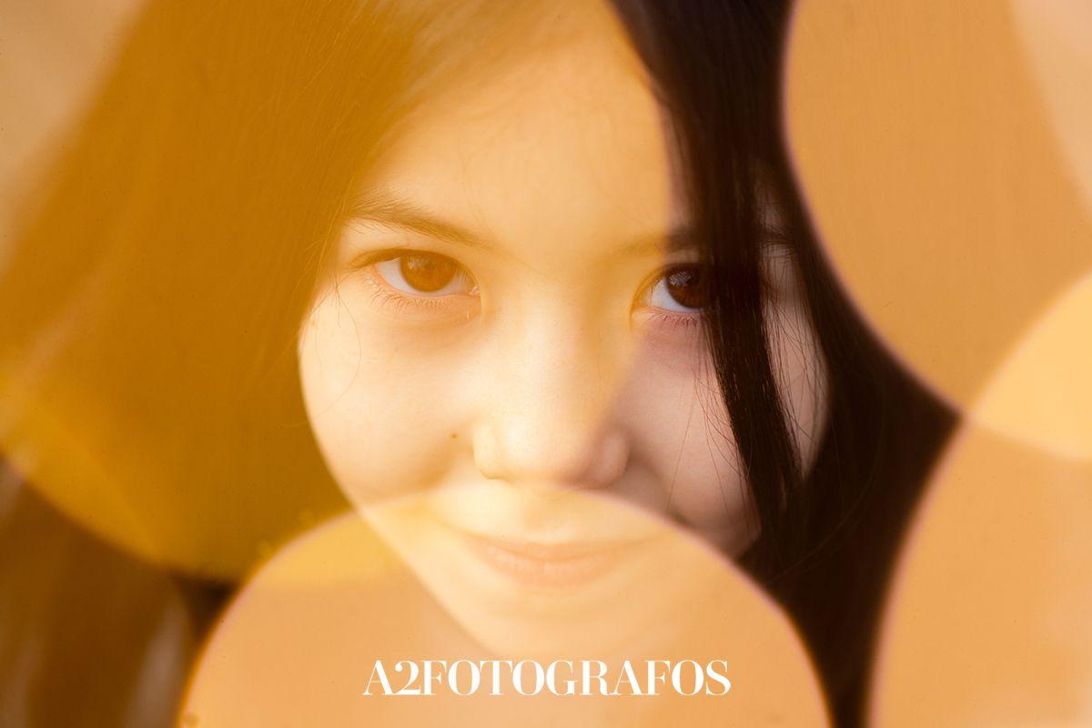 A2fotografos056