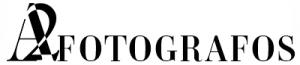 fotografos vitoria gasteiz estudio fotografia logo