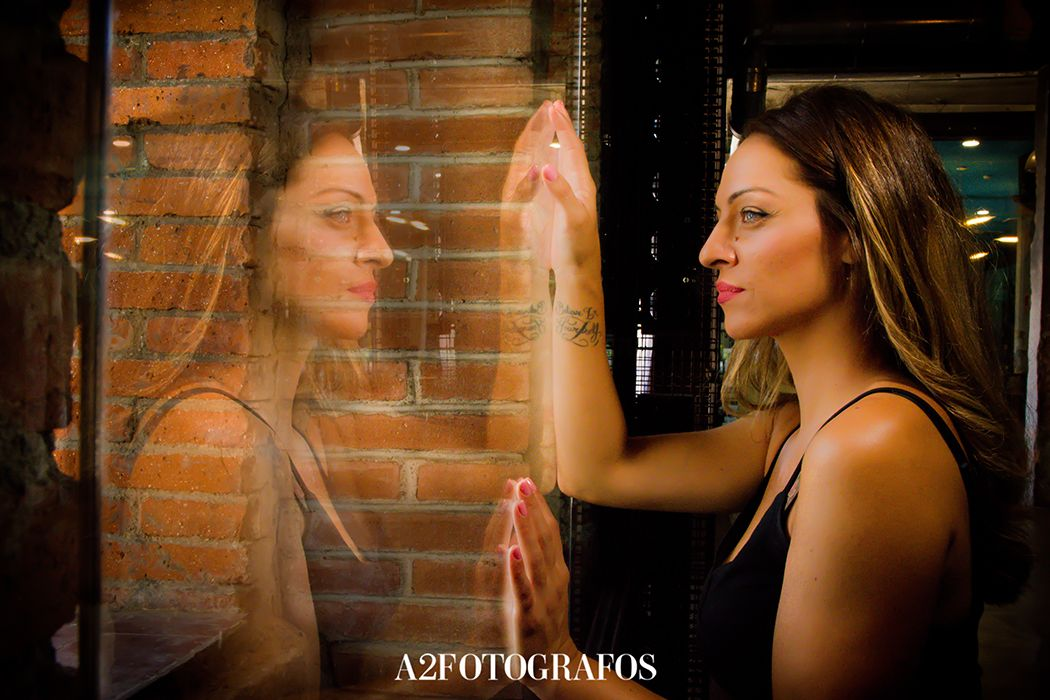 A2fotografos-18