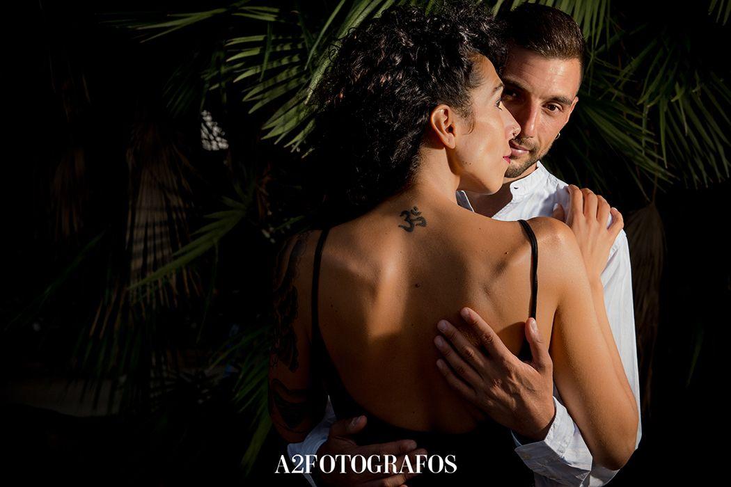 A2fotografos-63