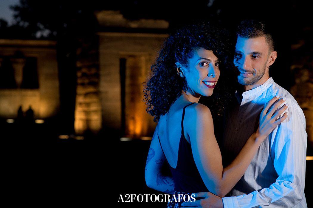 A2fotografos-68