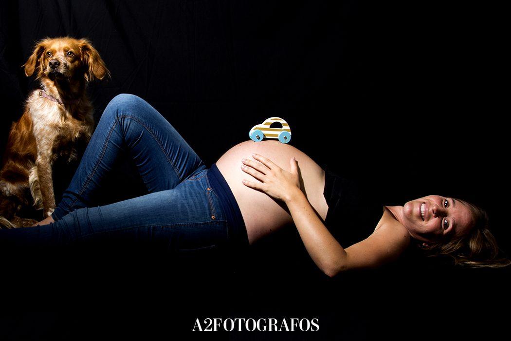 a2fotografos sigrid 2 fotógrafo bodas pais vasco madrid euskadi