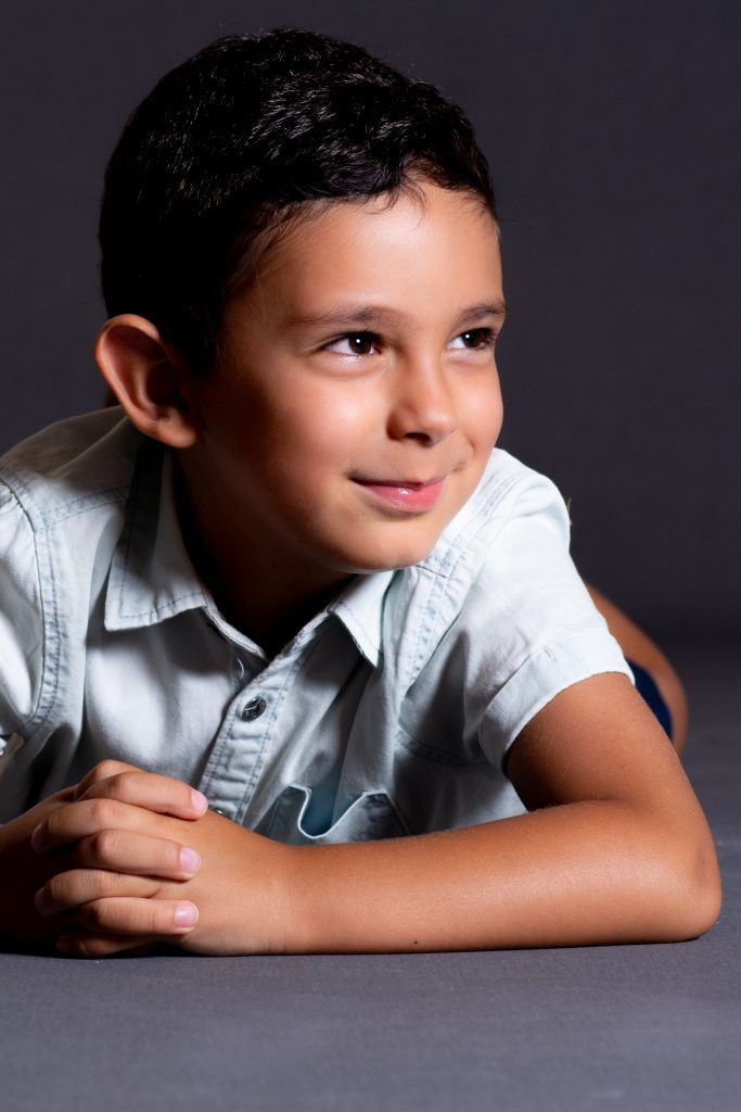 fotografo vitoria fotografia familair infantil retrato