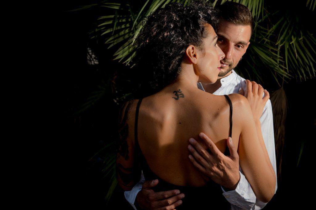 fotografía-vitoria-pais-vasco-fotografo-boda-embarazo-retrato-infantil-