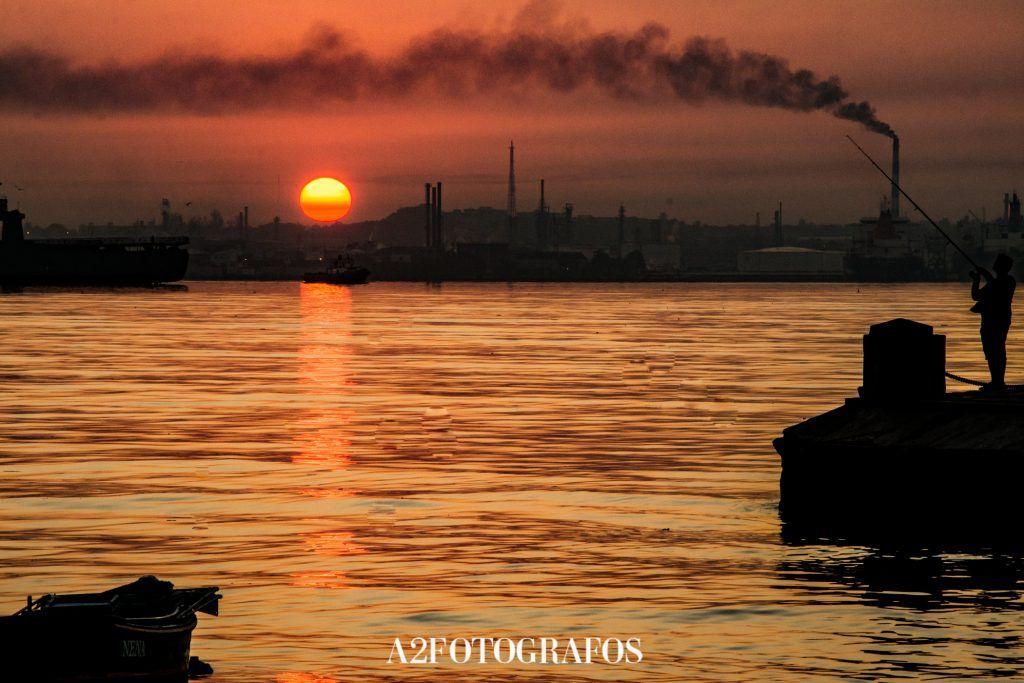fotografía-producto-vitoria-pais-vasco-fotografo-publicidad-a2fotografos-curso-aprender-divertido