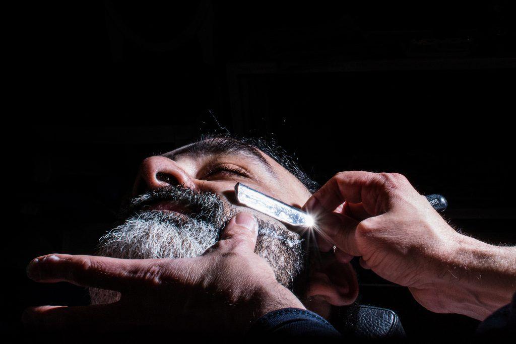 a2fotografos foto publicidad barberia (6 de 5)