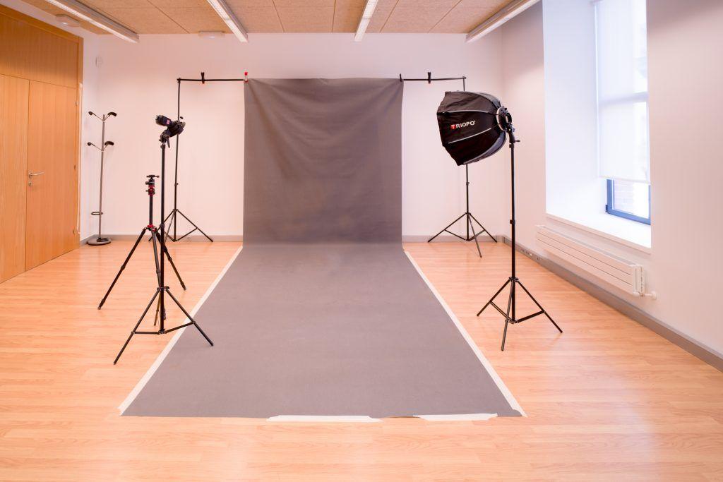 fotografovitoria-fotografia-gasteiz-cursofotogasteiz-fotogasteiz-fotografobodavitoria
