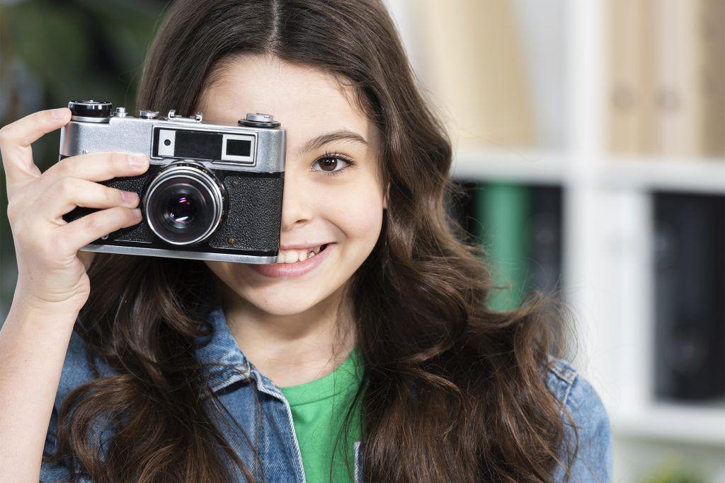 curso infantil fotografia vitoria a2fotografos