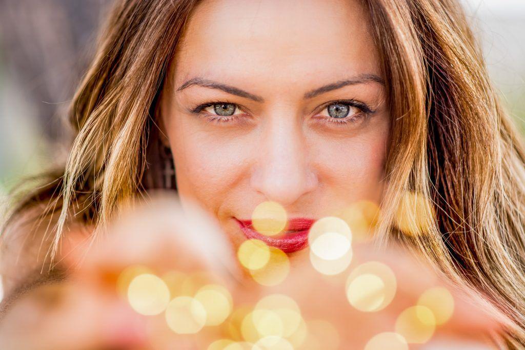 fotografovitoria-fotovitoria-A2fotógrafos-retrato-sesionfotos-boda