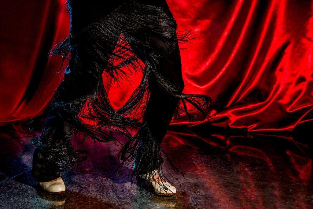 A2fotógrafos-fotografovitoria-fotosvitoria-danza-retrato-baile-gasteiz