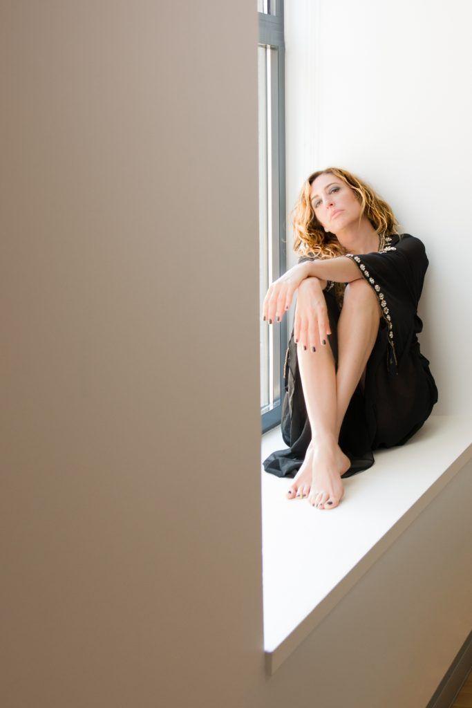 a2fotografos-fotografovitoria-boudoir-retrato-vitoria-femenino
